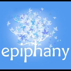 Epiphany Life Coaching