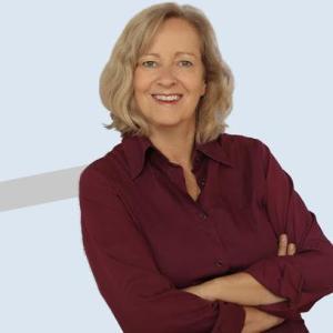 Sibylle Köhler