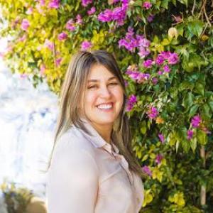 Life Coach - Carolin Mallmann - NLP, Systemische A