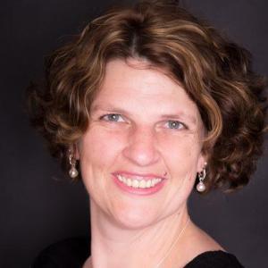 Silke Wismann - Life Coach
