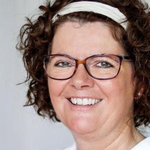 Sylvia Müller - Lebensberatung & Hypnose