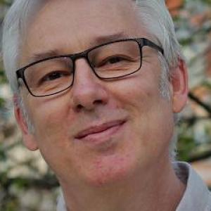 Holger Topfstädt