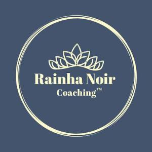 Rainha Noir Coaching