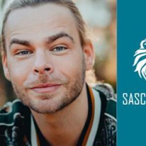 Sascha Salvati | Consulting & Coaching