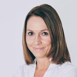 Coach/Beraterin Sabine Enning-Lind
