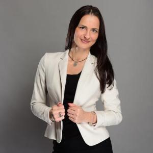 Ewa Stalewska - Quantum Life & Business Coaching
