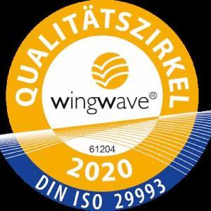 Imke Köhler wingwave Coaching