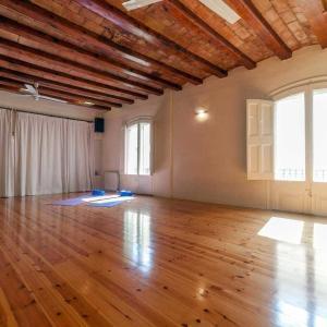 Sala Aditi